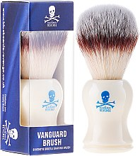 Düfte, Parfümerie und Kosmetik Rasierpinsel - The Bluebeards Revenge The Ultimate Vanguard Brush