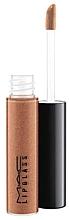 Düfte, Parfümerie und Kosmetik Lipgloss - M.A.C Mini Mac Lipglass