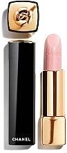 Düfte, Parfümerie und Kosmetik Lippenstift - Chanel Rouge Allure Camelia
