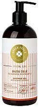 Düfte, Parfümerie und Kosmetik Duschgel mit Mangoextrakt - Green Feel's Shower Gel With Mango Extract