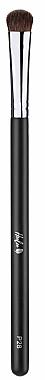 Lidschattenpinsel P28 - Hulu — Bild N1