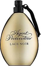 Düfte, Parfümerie und Kosmetik Agent Provocateur Lace Noir - Eau de Parfum