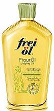 Düfte, Parfümerie und Kosmetik Straffendes Körperöl für alle Hauttypen - Frei Ol Shaping Oil