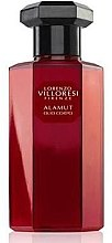 Düfte, Parfümerie und Kosmetik Lorenzo Villoresi Alamut - Körperöl