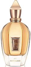 Düfte, Parfümerie und Kosmetik Xerjoff Richwood - Eau de Parfum