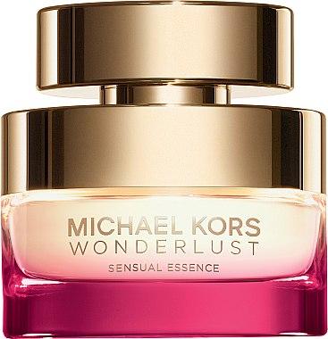 Michael Kors Wonderlust Sensual Essence - Eau de Parfum — Bild N2
