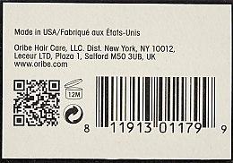 Stylingbalsam mit Thermoschutz für geschödigtes Haar - Oribe Balm d`Or Heat Styling Shield — Bild N6