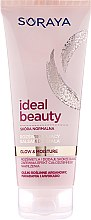 Düfte, Parfümerie und Kosmetik Körperbalsam - Soraya Ideal Beauty Body Balm
