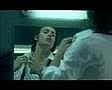Jean Paul Gaultier Le Male - Deostick — Bild N1