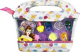 Düfte, Parfümerie und Kosmetik Make-up Set für Kinder - Markwins Princesses Disney Belles Beauty