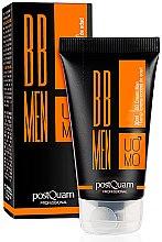 Düfte, Parfümerie und Kosmetik BB Creme für Männer - Postquam BB Men Cream