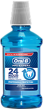 "Mundwasser ""Professional Protection"" - Oral-B Pro-Expert Multi Protection — Bild N1"