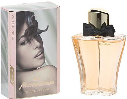 Omerta Ma Merveilleuse - Eau de Parfum — Bild N1