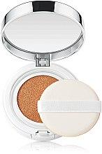 Düfte, Parfümerie und Kosmetik Kompaktpuder LSF 23 - Lancome Miracle Cushion SPF23 PA++