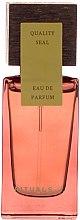 Düfte, Parfümerie und Kosmetik Rituals Rose de Shiraz - Eau de Parfum (Mini)