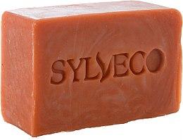 Düfte, Parfümerie und Kosmetik Natürliche Körperseife - Sylveco Firming Natural Soap