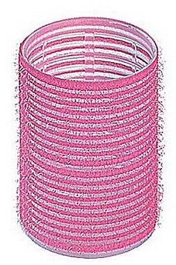 Klettwickler 44 mm 6 St. - Donegal Hair Curlers — Bild N1