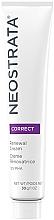 Düfte, Parfümerie und Kosmetik Revitalisierende Gesichtscreme mit 12% PHA-Säuren - Neostrata Correct Renewal Cream