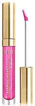 Düfte, Parfümerie und Kosmetik Flüssiger Lippenstift - Milani Amore Mattallics Lip Creme