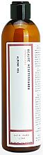 Düfte, Parfümerie und Kosmetik Mandelöl für den Körper - Beaute Mediterranea Almond Oil