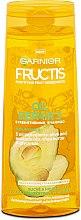 Düfte, Parfümerie und Kosmetik Shampoo - Garnier Fructis Oil Repair 3 Shampoo