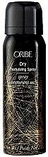 Düfte, Parfümerie und Kosmetik Trockenspray für Volumen und langanhaltende Textur - Oribe Dry Texturizing Spray