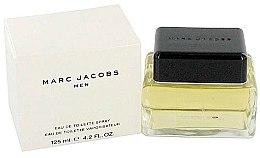Düfte, Parfümerie und Kosmetik Marc Jacobs Marc Jacobs for Men - Eau de Toilette