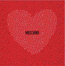 Moschino Cheap and Chic - Duftset (Eau de Toilette/30ml + Körperlotion/50ml) — Bild N1