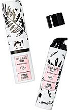 Düfte, Parfümerie und Kosmetik Körperöl - Oliv Relax Beauty Oil