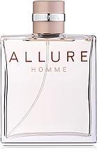 Chanel Allure Homme - Eau de Toilette — Bild N1