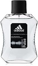 Adidas Dynamic Pulse - Eau de Toilette — Bild N1