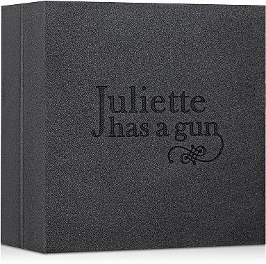 Juliette Has A Gun Not a Perfume - Eau de Parfum — Bild N3