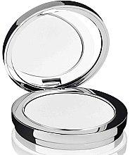 Düfte, Parfümerie und Kosmetik Transparentes Gesichtspuder - Rodial Instaglam Compact Deluxe Translucent Hd Powder