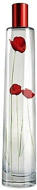 Kenzo Flower By Kenzo La Cologne - Eau de Cologne — Bild N2