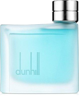 Alfred Dunhill Pure - Eau de Toilette — Bild N2