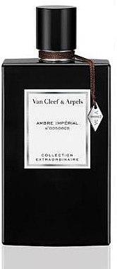 Van Cleef & Arpels Ambre Imperial - Eau de Parfum — Bild N1