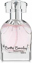 Düfte, Parfümerie und Kosmetik Betty Barclay Beautiful Eden - Eau de Toilette