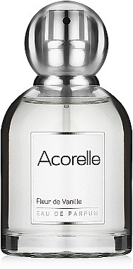Acorelle Flor de Vainilla - Eau de Parfum — Bild N2