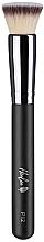 Düfte, Parfümerie und Kosmetik Foundationpinsel P12 - Hulu