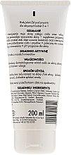 3 in 1 Hypoallergenes Gel für Körper, Haar und Gesicht für empfindliche Haut - Bialy Jelen Hypoallergenic Shower Gel 3In1 — Bild N2